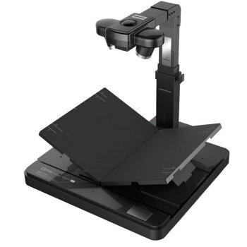 成者科技(Changer Tech) M1000-pro成册扫描仪书籍扫描仪不拆装扫描仪