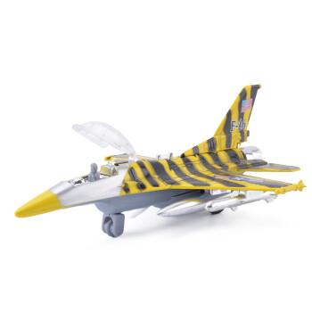 彩珀战斗机航天飞机轰炸机直升机歼十回力声音灯光
