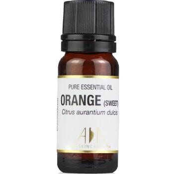 英国AA网AA Skincare甜橙精油10ml