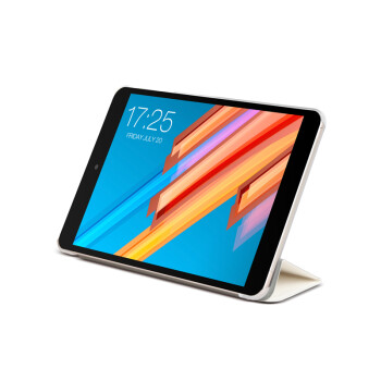 Application of M89 (Teclast) electric ultra-thin leather sleeve protective sleeve shell