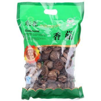 森王 香菇 200g
