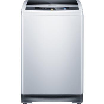 三洋(SANYO)WT8455M0S 8公斤 大容量全自动洗衣机