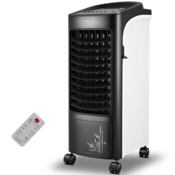 澳柯玛(AUCMA)LG5-C602(Y) 遥控氧吧单冷型冷风扇/空调扇