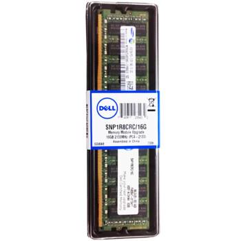 戴尔(DELL)Memory 服务器内存 16G DDR4 2133
