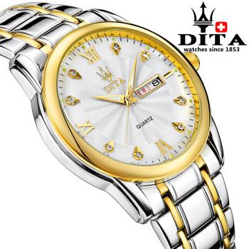手表tlssot1853多少钱