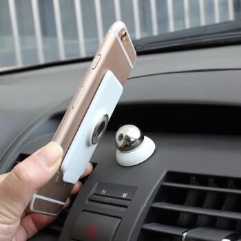 FTCR 汽车 手机 架 车载 手机支架 汽车手机架 多高清图片