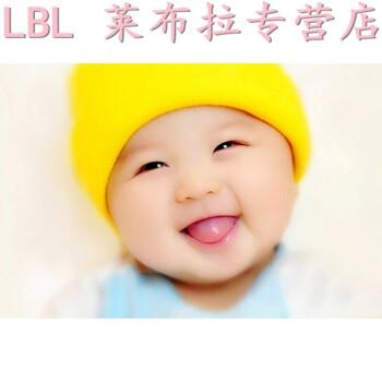 创意可爱宝宝壁纸外国宝宝画报混血娃娃萌孩子婴儿胎教挂图照片海报