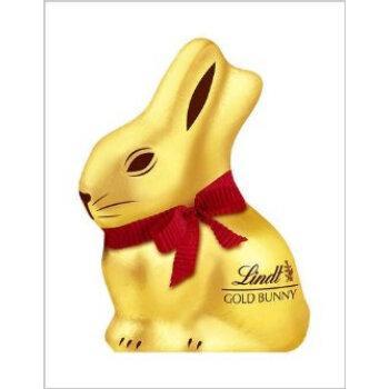 gold oakleys  gold bunnylindt