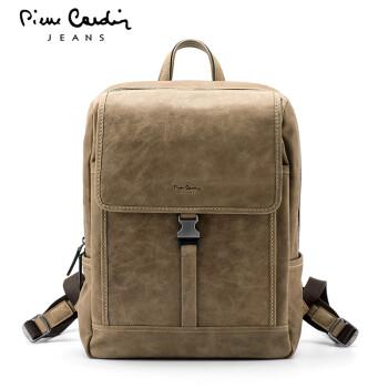 Túi xách nam Pierre Cardin 10242204375 JFV118015M