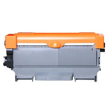 联想(Lenovo) M7405d黑白激光 自动双面 A4 多功能一体机打印机复印扫描 单售7405D国产粉盒1个