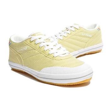 Giày bóng đá nữ Lining ASCE016 1 2 3 39 ASCE016 2 36