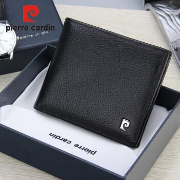 Ví nam Pierre Cardin  PCC513585A00000