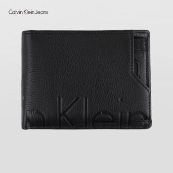 Ví nam Calvin Klein Jeans logo HP0513 001