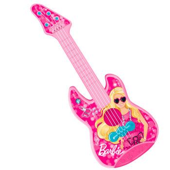 智玩具琴女生电子琴架子鼓爵士鼓吉它儿童音你们给版儿童图片