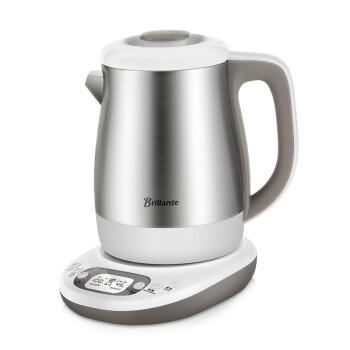 电热水壶 电水壶 水壶 350_350