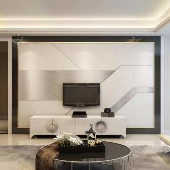 家居 起居室 设计 装修 350_350图片