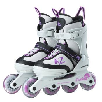 直排旱冰鞋儿童溜冰鞋
