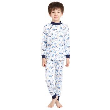 Đồ ngủ trẻ em HodoHD50853140