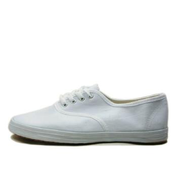 青岛双星 双星白网武术鞋 儿童武术鞋 六一儿童节专用