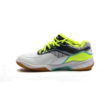 Giày cầu lông nam YONEX SHB 65XS SHB 65XS 46