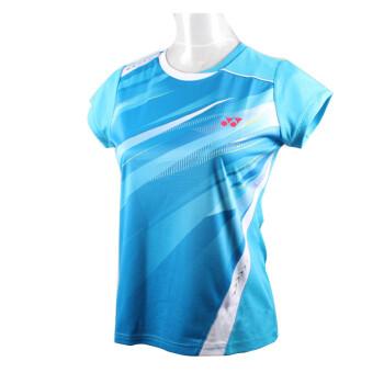 Quần áo cầu lông nữ YONEX T CS2099 576 S
