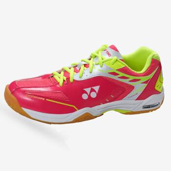 Giày cầu lông nữ YONEX SHB 700LC 1 39245 SHB-700LC