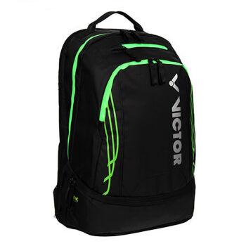 Túi đựng vợt cầu lông Victor BR6007 BR7006G BR5002-D-F
