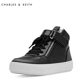 Giày nữ Charles & Keith CHARLESKEITH CK1 70930020 35