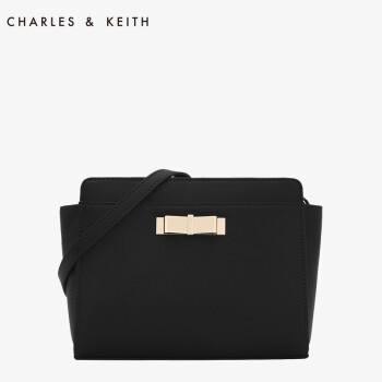 Túi xách nữ Charles & Keith CHARLESKEITHCK2 80890006