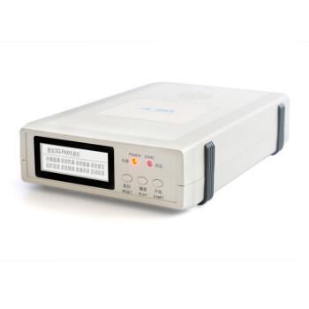 傲发(AOFAX)企业型A60 无纸数码传真机 网络传真服务器
