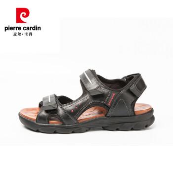 Sandal nam Pierre Cardin 2016 37 P5CEH6511