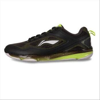 Giày cầu lông nam lining AYTJ077 AYTJ077 3 10435275mm