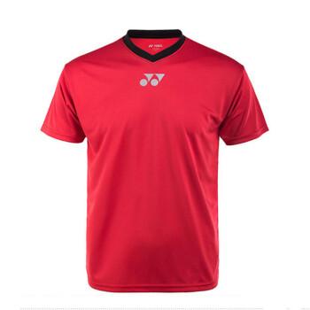 Quần áo cầu lông nam YONEXYS 1000EXT 1 OXL