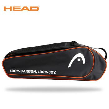 Túi đựng vợt cầu lông HEAD 21530254