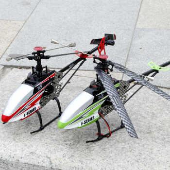 电动 遥控飞机 > 美嘉欣超大充电四通单桨 遥控飞机直升飞机专业航模