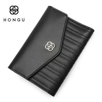 Túi xách nữ Hongu 1509 H10411509