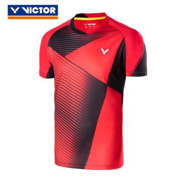 Quần áo cầu lông nam 2017VICTORT71009 T 70009 D XL T-70009