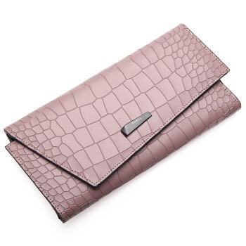 Túi xách nữ H10495208HONGU H10495208