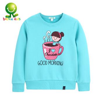 Quần áo trẻ em Bossini 940355000 632 120 12064