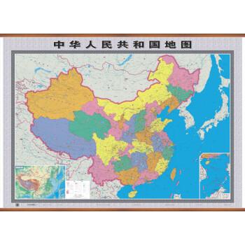 2010年世博会主题/上海世博会主题/中国航天之父/2010年上海世博会主题