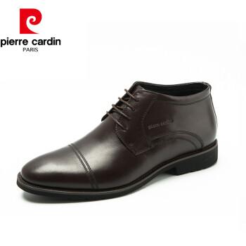 Giày nam trang trọng đi làm Pierre Cardin 41 P5310A201212