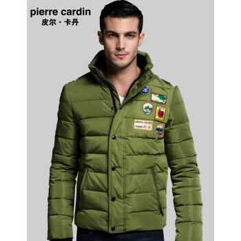 Áo lông vũ nam Pierre Cardin 3 318 46 10B2629