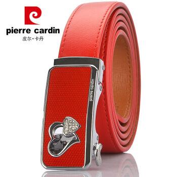 Thắt lưng nữ Pierre Cardin  PDA905101BYC