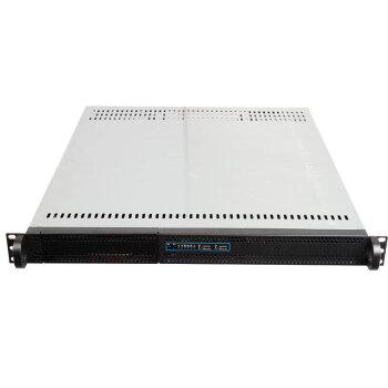 东方宏 E5 2620 V2 双路1U 服务器/超微主板/ DIY组装机/服务器电脑
