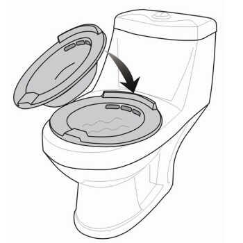 素描盆器图形的步骤