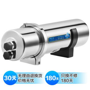 康居仁家 中央超滤净水器 家用直饮净水机 KJR-L61-300