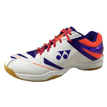 Giày cầu lông nữ YONEX SHB200C 球鞋6