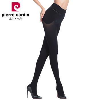 Tất liền quần nữ Pierre Cardin  JM69001