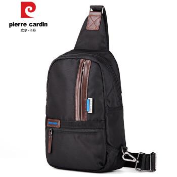 Túi đeo vai Pierre Cardin  X4045B1