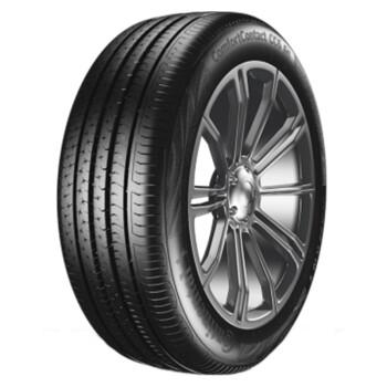 德国马牌(Continental) 轮胎/汽车轮胎 175/65R14 82H CC6 适配雪佛兰赛欧/丰田雅力士/威驰/威志,降价幅度17%